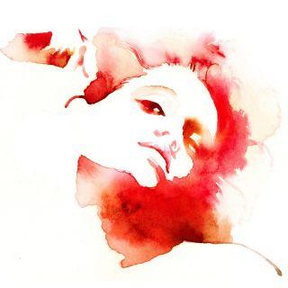 View Katharine Asher's illustration portfolio