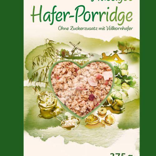 Katharine Asher Food & Drink Illustrator from UK