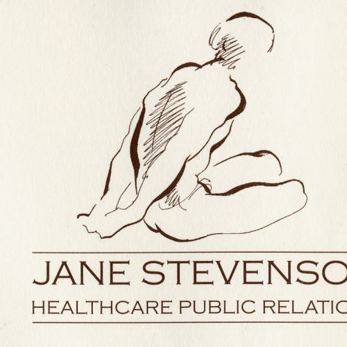 jane stevenson healthcare public relations