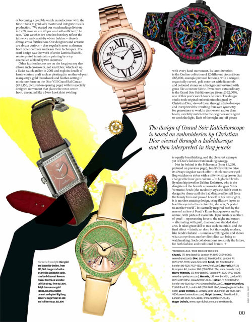 Editorial-Ilustración-Para-In-Timely-Magazine