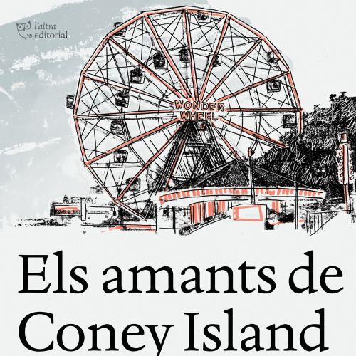 Book cover design of Big Wheel