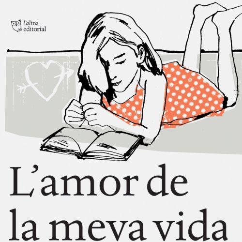 Pepe Puig Book Cover