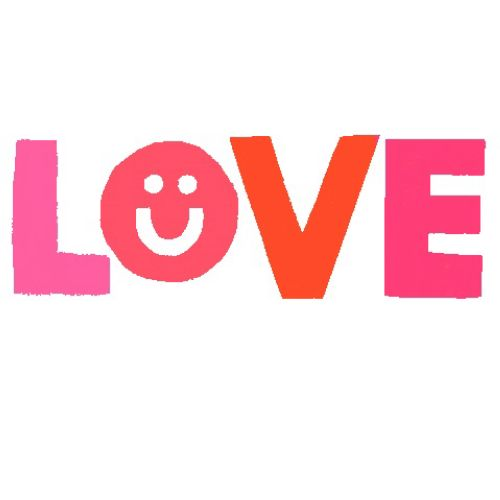 Love giphy