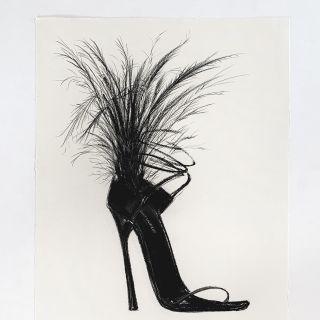 Kelly Smith Fashion