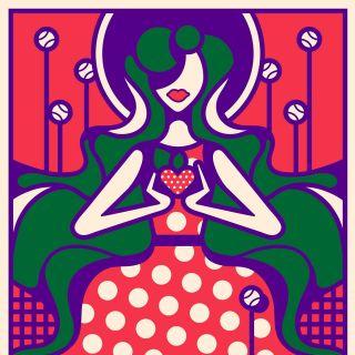 View Laura Greenan's illustration portfolio