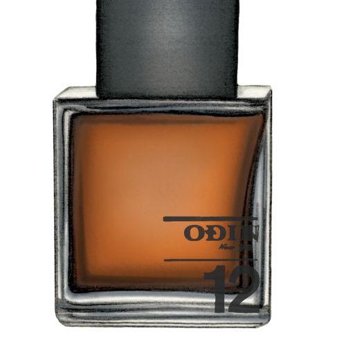 Odin New York Perfume