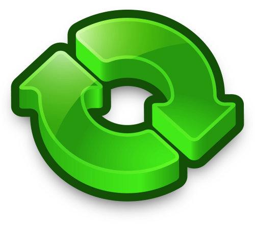 Recyclage généré par ordinateur