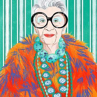 Li Zhang -   NY, USA based illustrator