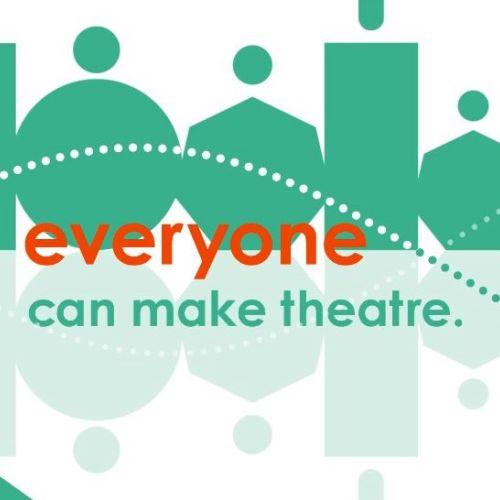 Royal exchange theatre audience manifesto