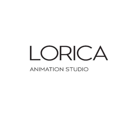 Lorica animation studio