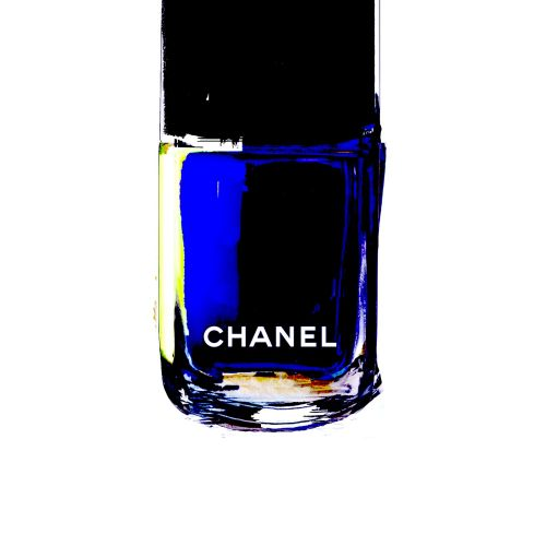 Beauty Brand Chanel Perfume