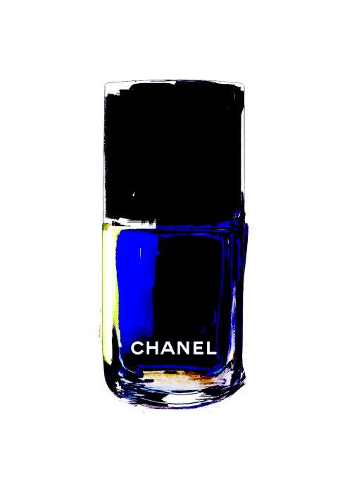 Beauty Brand Chanel Perfume