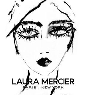 View Lucia Emanuela Curzi's illustration portfolio