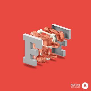 Lukas Bischoff 3D / CGI Rendering