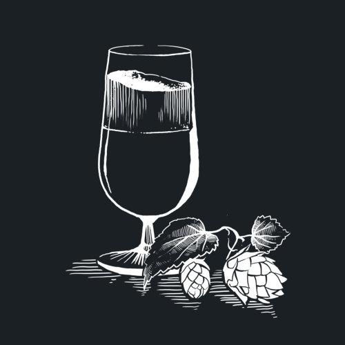 Food & Drink wine glass