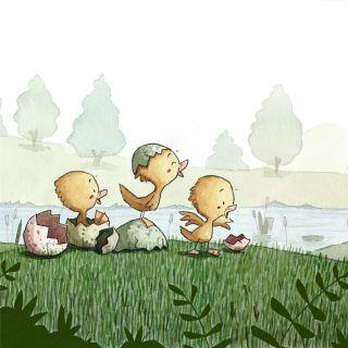 Luke Scriven Cartoon & Humor