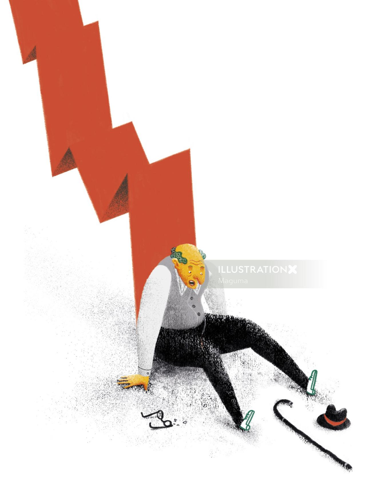 financial-shocks-in-retirement-representation