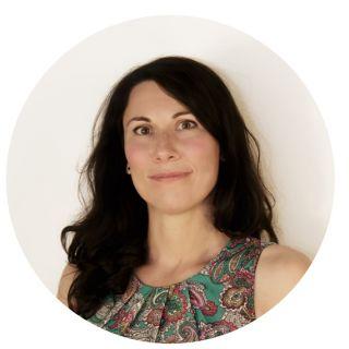 Marguerite Sauvage's Profile Photo