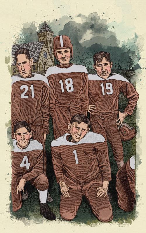 sport-players