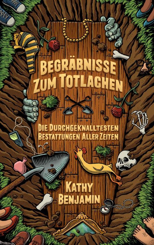 Design de capa de livro por Mario Zucca
