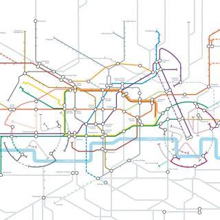 Mark Watkinson Transport