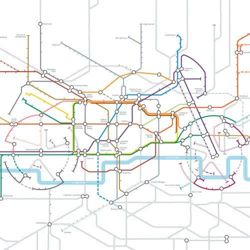 Mark Watkinson Illustrateur graphique et infographique international. Royaume-Uni