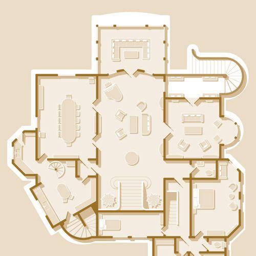 Mark Watkinson Architecture