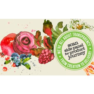 Marta Spendowska Food & Drink