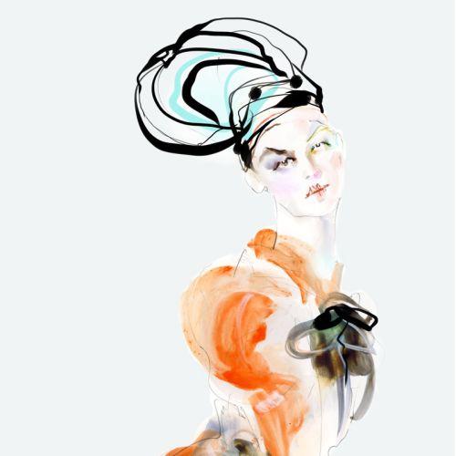 Marta Spendowska Fashion