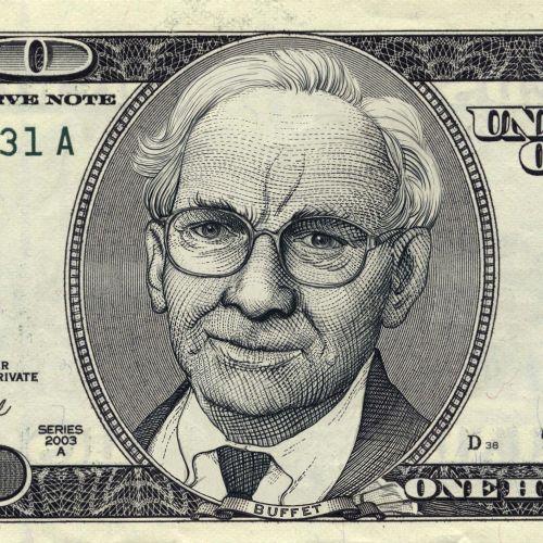 Graphic United States Dollar