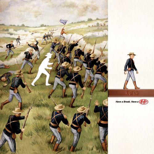 Historical wars