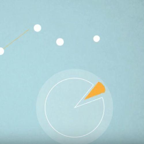 Explanation of Quantum Metric