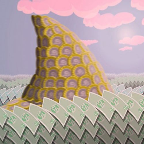 motiv productions cashwise animation