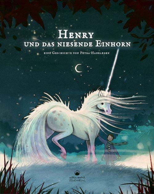 儿童书套亨利