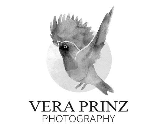 动物维拉·普林茨摄影