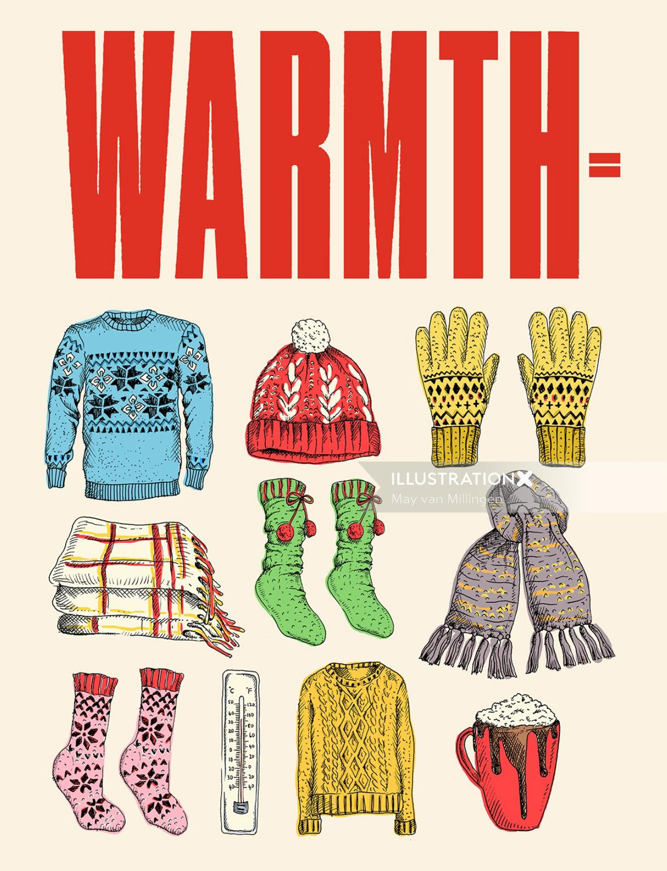 Winter-wear-collection