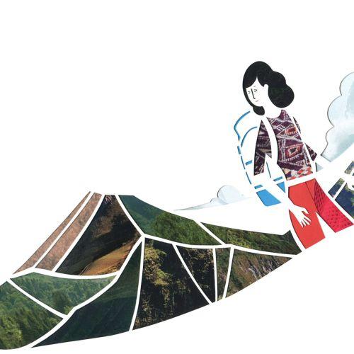 Mayuko Fujino People