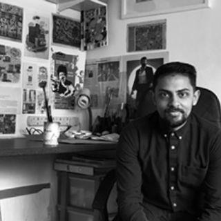 Mohan Ballard's Profile Photo