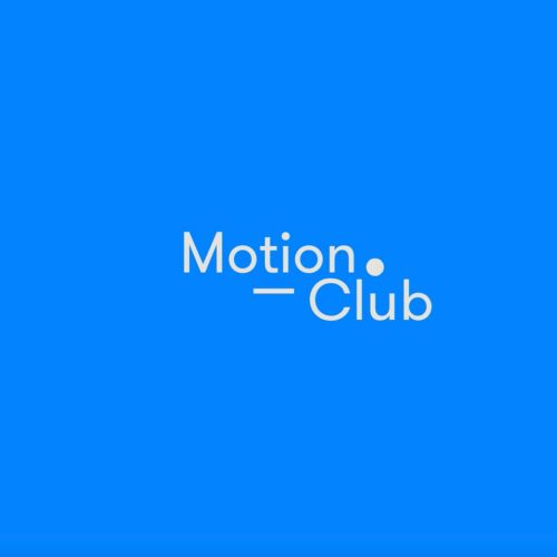Motion Club - UK-based animation studio specialises in 2D animation.