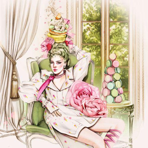 Natalia Sanabria Beauty