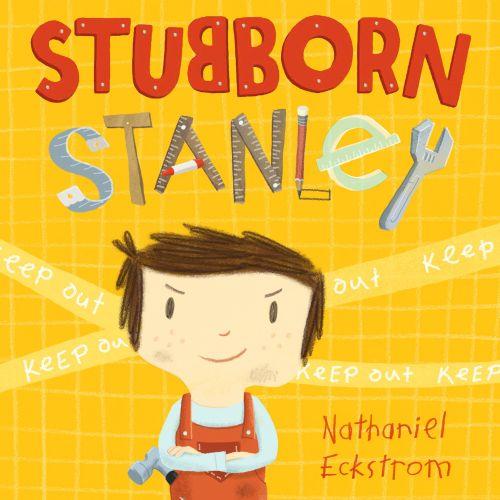 Nathaniel Eckstrom Ilustrador Editorial e Livro Infantil, Sydney