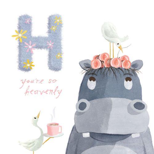 Acrylic Picture book for Scholastic Australia