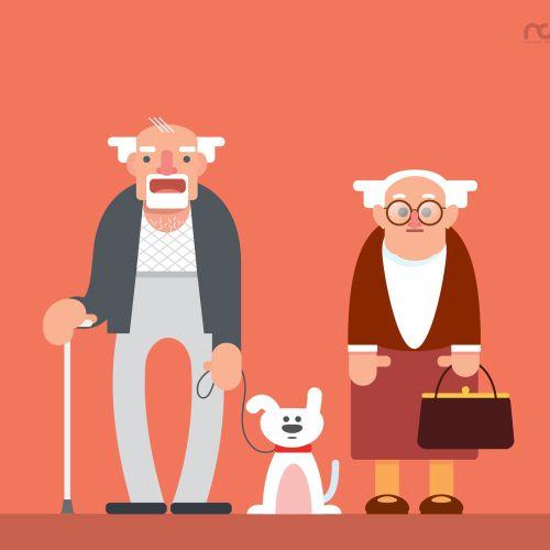 Nick Diggory Dibujos animados y humor