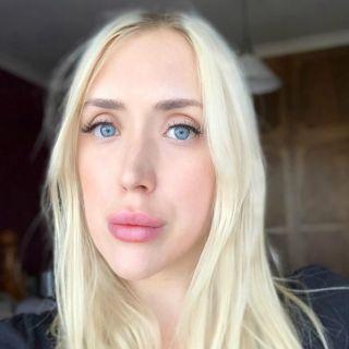 Nicole Evans's Profile Photo