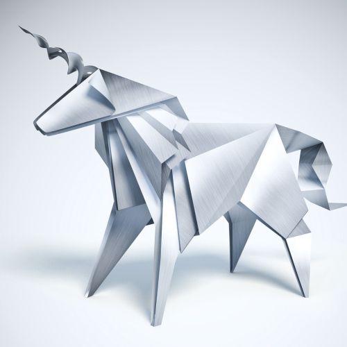 Oliver Hasselluhn 3D CGI illustrator. Germany