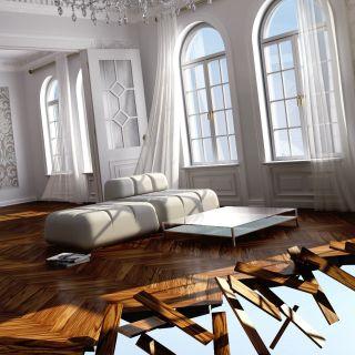 Oliver Hasselluhn 3D / CGI Rendering