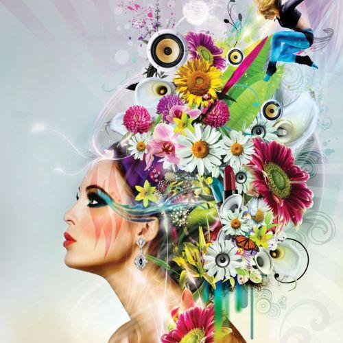 Illustration for CS4 Spring by Patrick Boyer