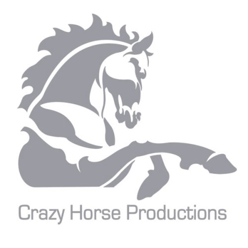 Crazy Horse Productions art