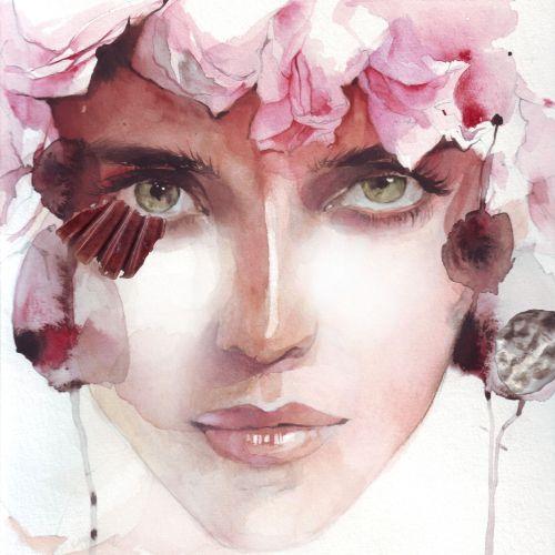 Petra Dufkova Beauty