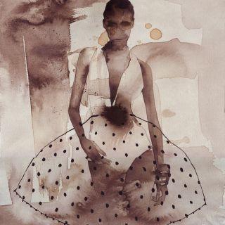 Petra Dufkova illustrator - design illustration
